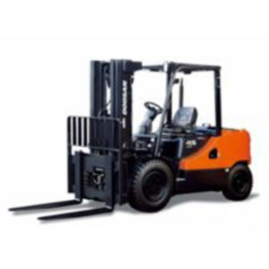 Telescoping/Shooting Boom Forklift Rental
